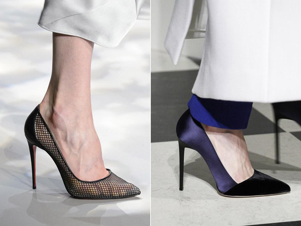 Модни обувки-4