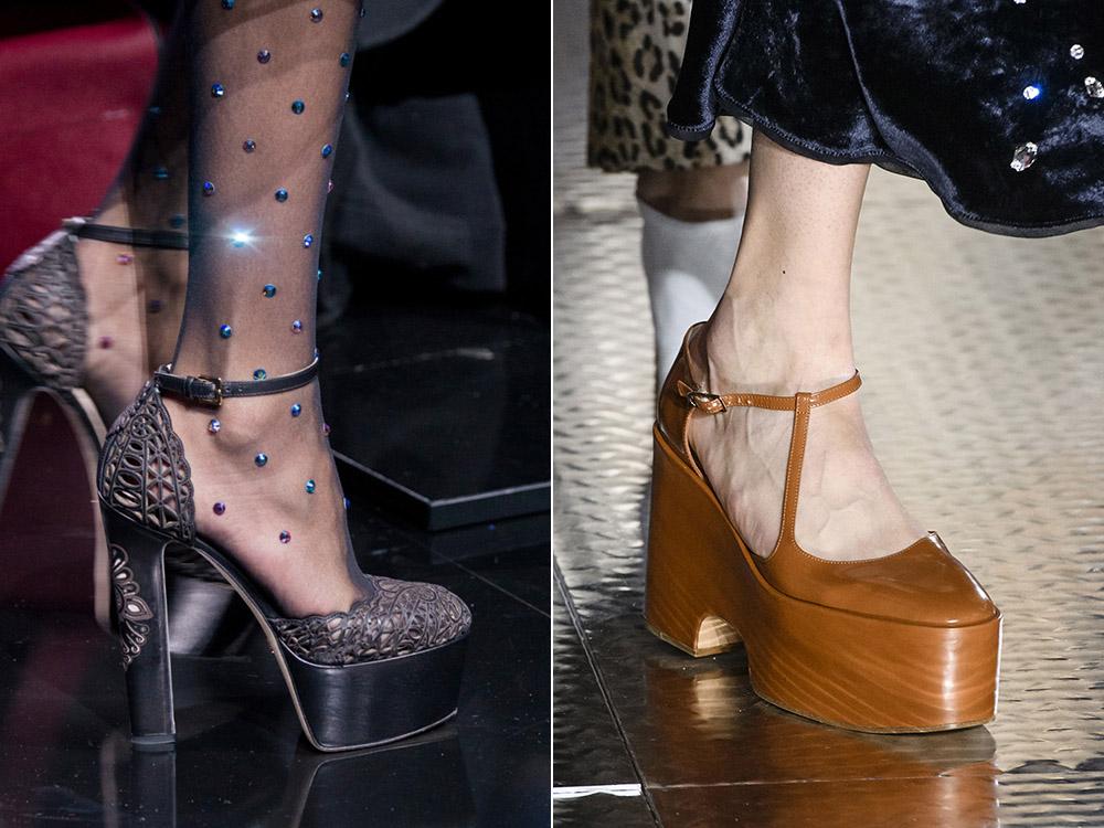 Модни обувки-6
