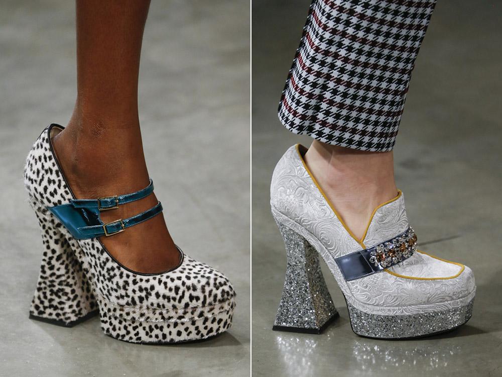 Модни обувки-7