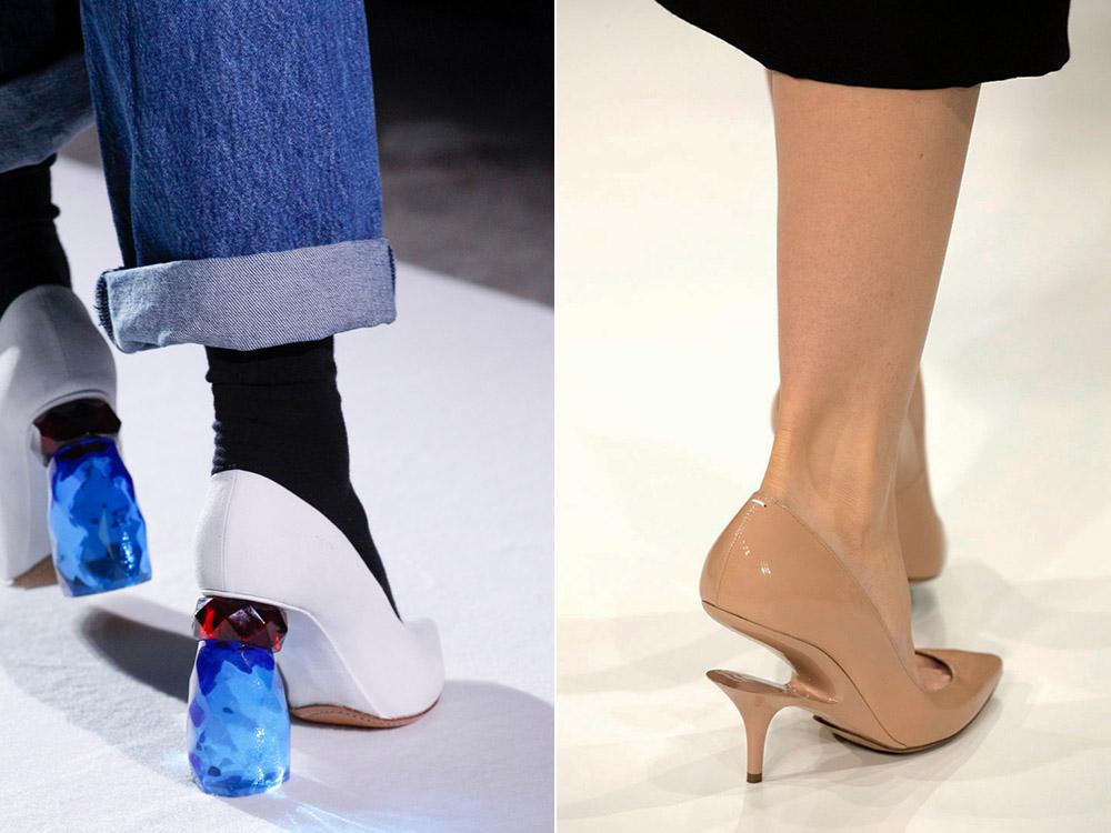 Модни обувки-9