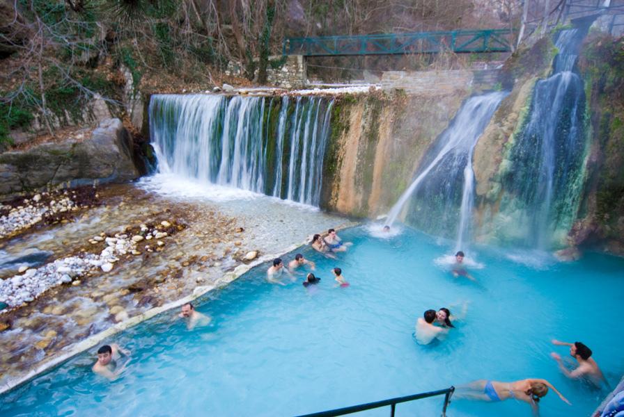 Къде - да почивам - в - Гърция - Най-добре - места - в - Гърция-1