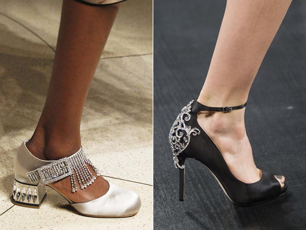 miu_miu_Модни обувки-25
