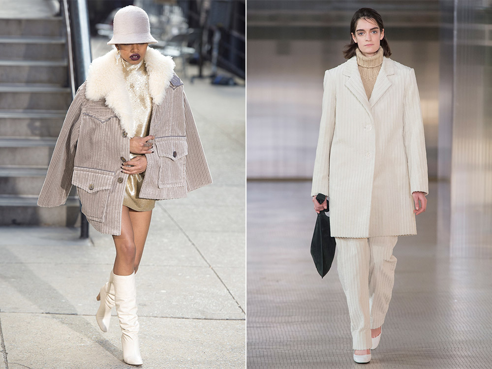 20-major- autumn-winter -trends -201-201-201-1