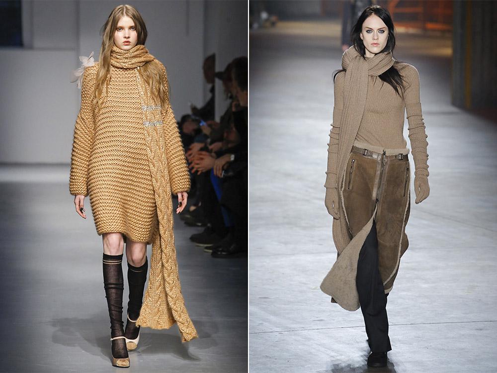 20-major- autumn-winter -trends -201-201-201-12