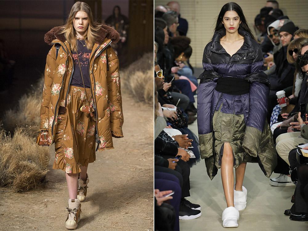 20-major- autumn-winter -trends -201-201-201-13