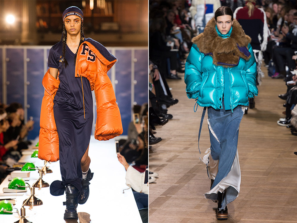 20-major- autumn-winter -trends -201-201-201-14