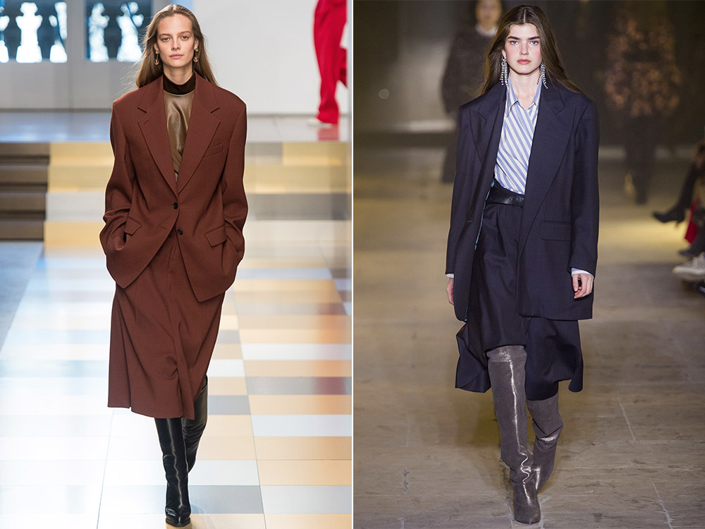 20-major- autumn-winter -trends -201-201-201-23