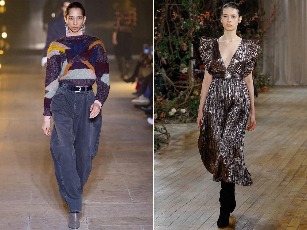 20-major- autumn-winter -trends -201-201-2012-27