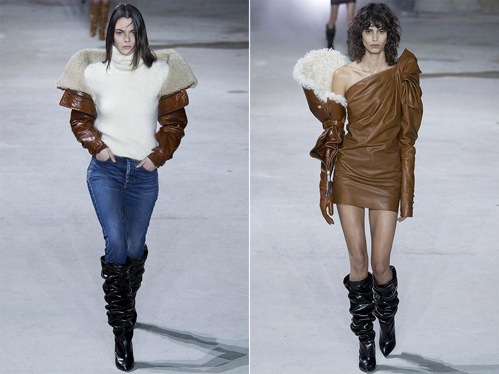 20-major- autumn-winter -trends -201-201-201-5