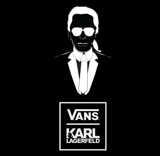 888-222-vans-888-2