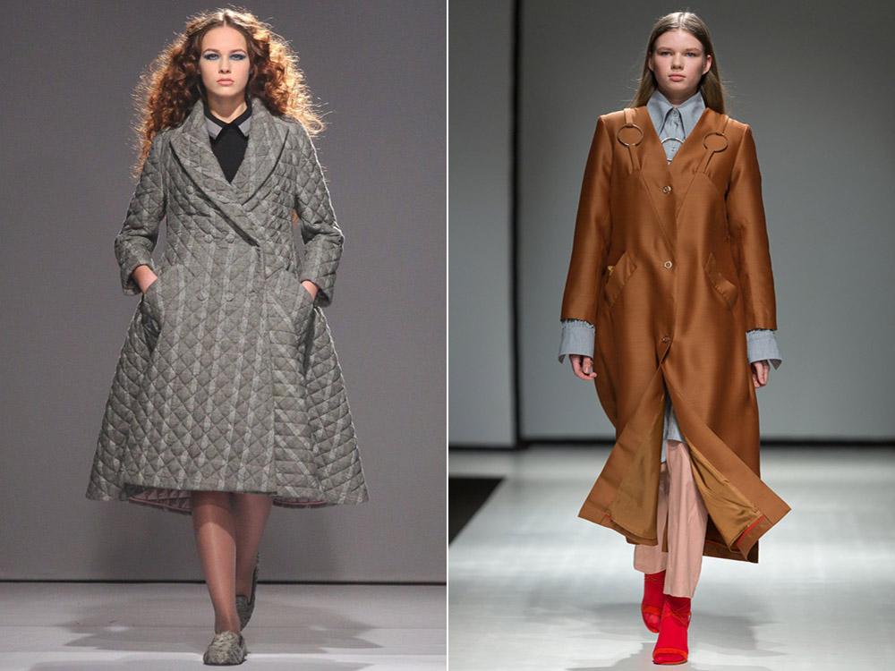 Мода за момичета с размер плюс есен-зима 2017-2018-1