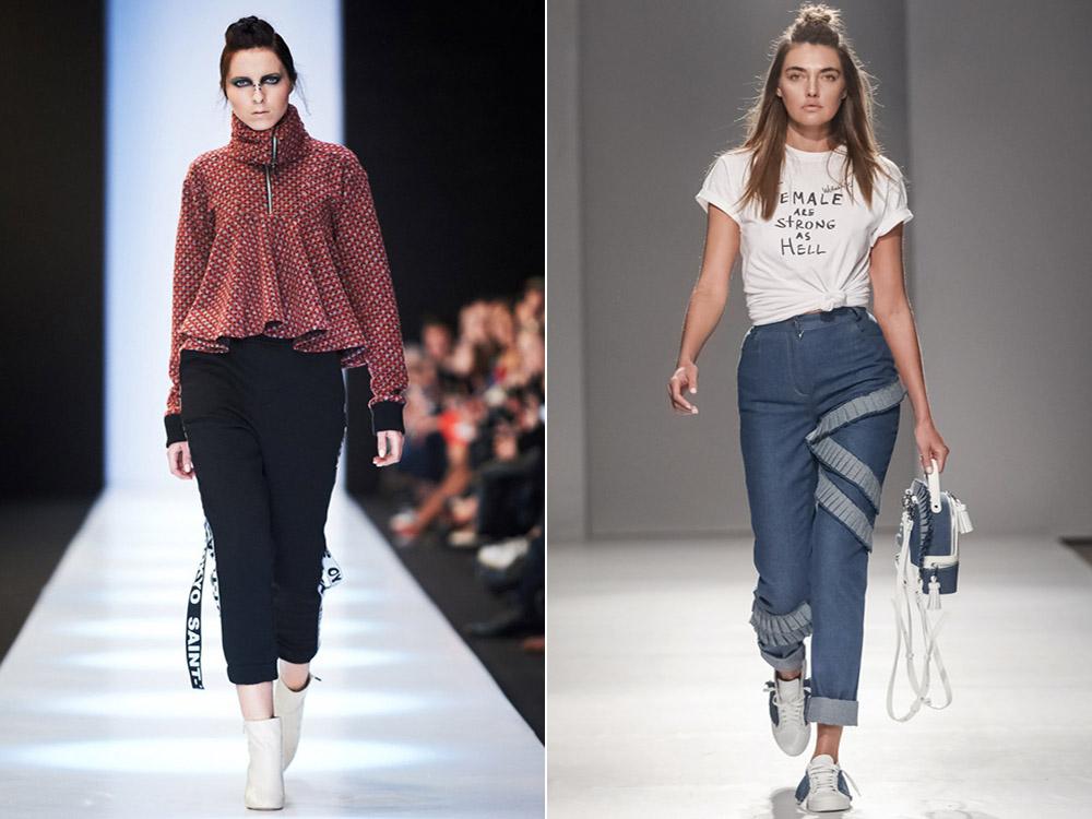 Мода за момичета с размер плюс есен-зима 2017-2018-11