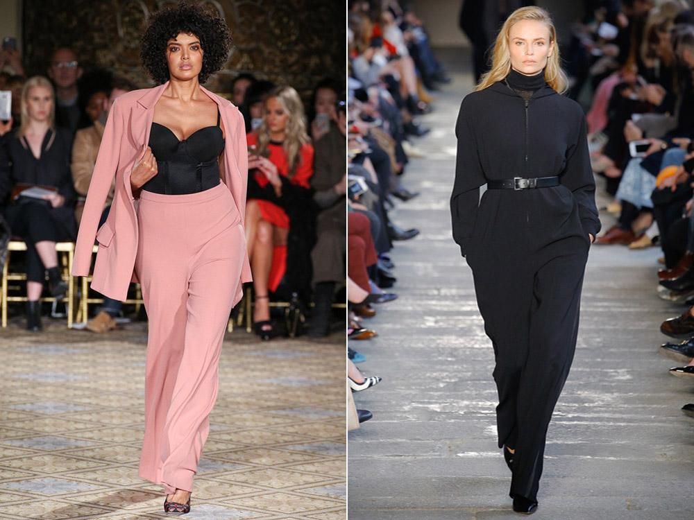 Мода за момичета с размер плюс есен-зима 2017-2018-12