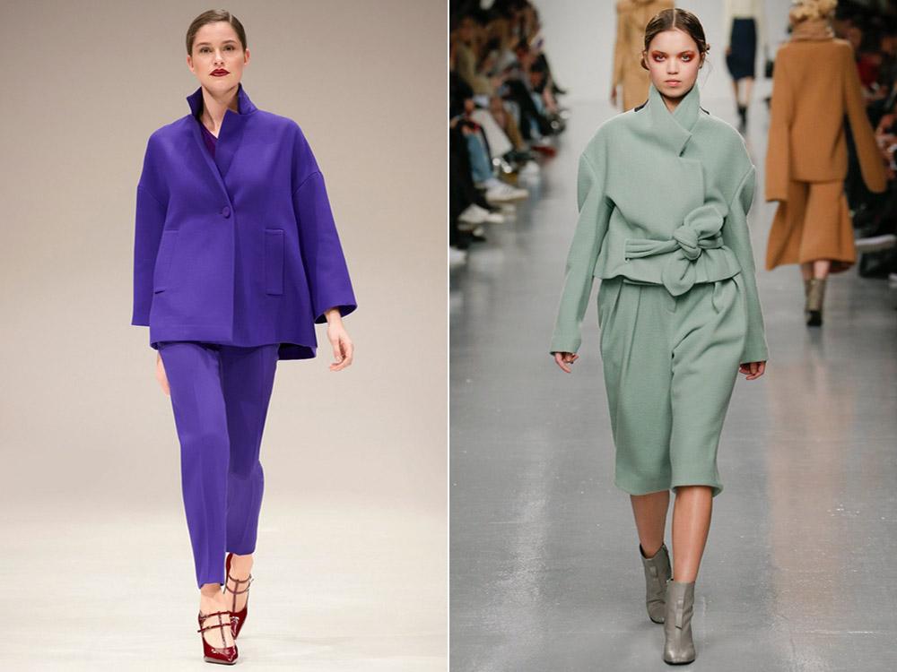 Мода за момичета с размер плюс есен-зима 2017-2018-13