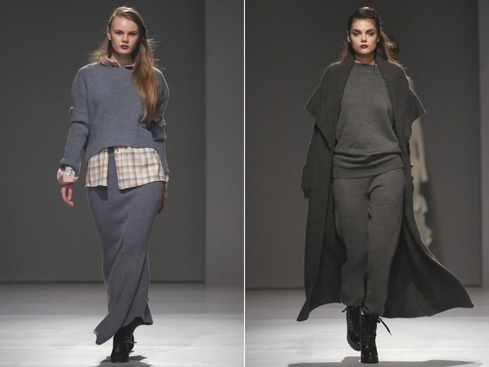 Мода за момичета с размер плюс есен-зима 2017-2018-14