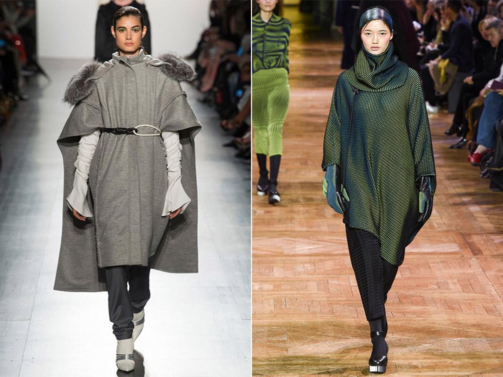 Мода за момичета с размер плюс есен-зима 2017-2018-5