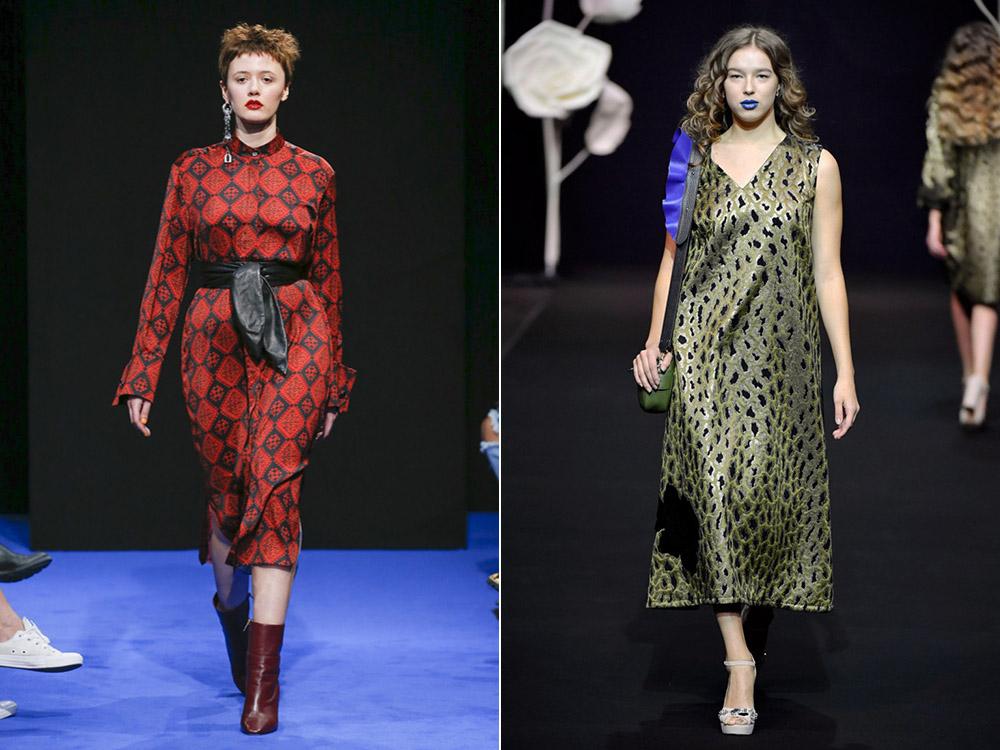 Мода за момичета с размер плюс есен-зима 2017-2018-6