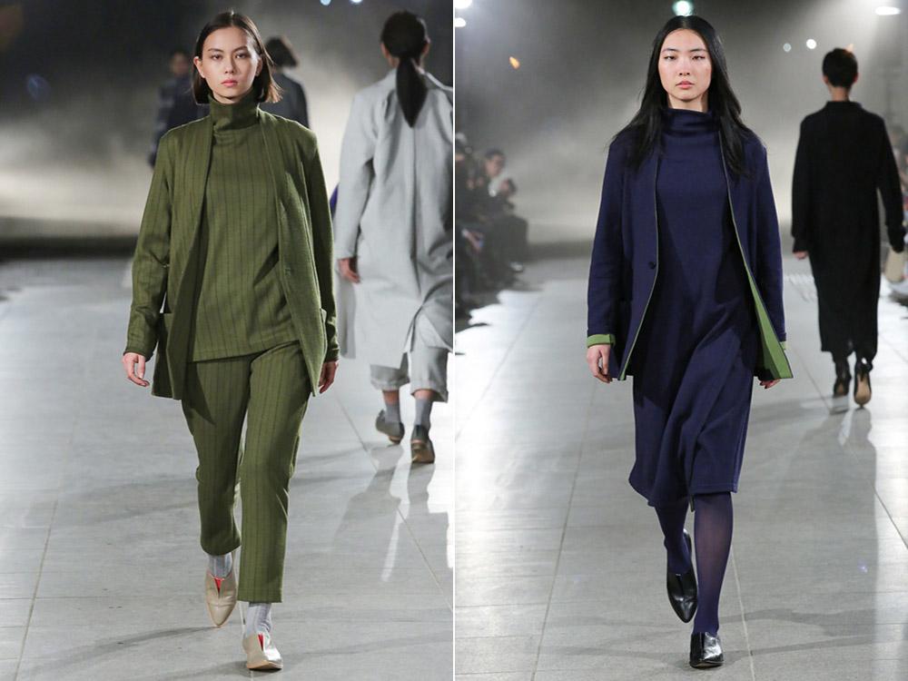 Мода за момичета с размер плюс есен-зима 2017-2018-9