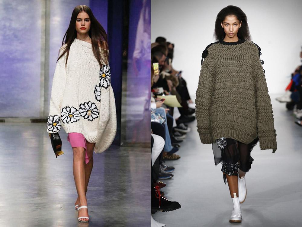 Мода -кит-дрехи- есен-зима- 2017-2018-222-1