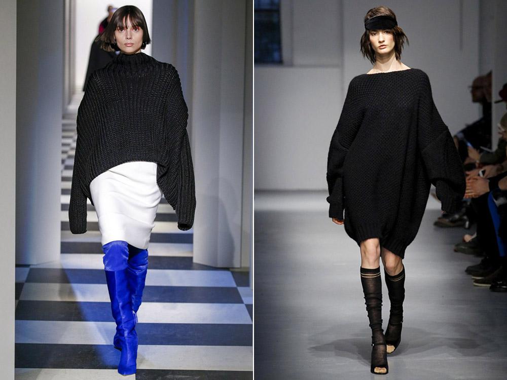 Мода -кит-дрехи- есен-зима- 2017-2018-222-2
