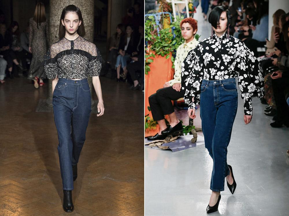 Fashionable- jeans-888-1