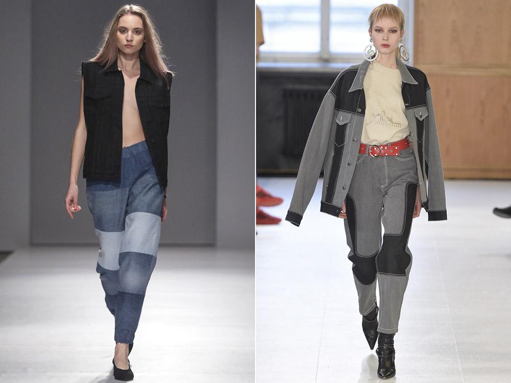 Fashionable- jeans-888-10