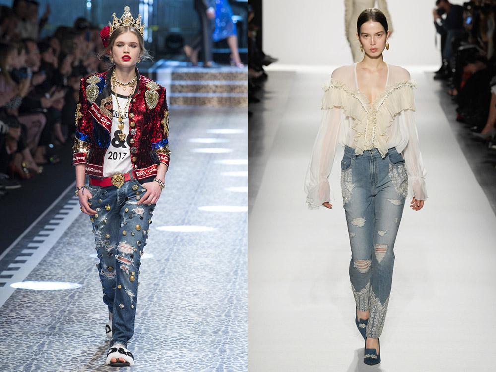 fashion-443