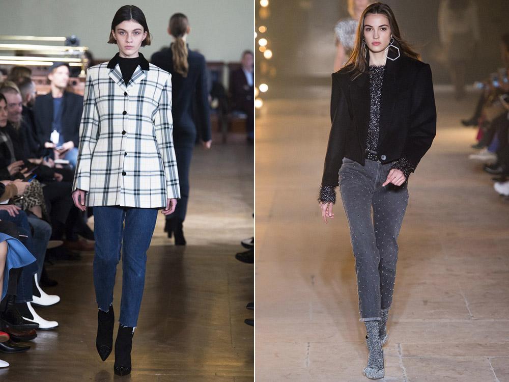 Fashionable- jeans-888-13