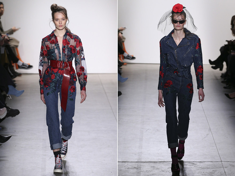 Fashionable- jeans-888-15