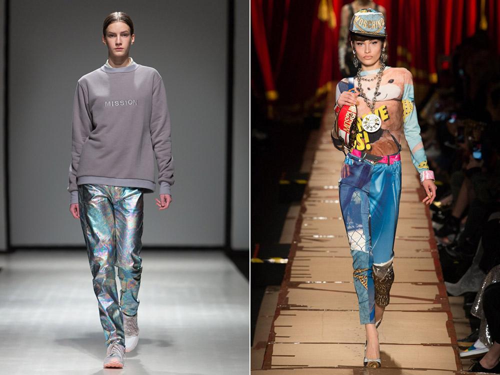 Fashionable- jeans-888-16