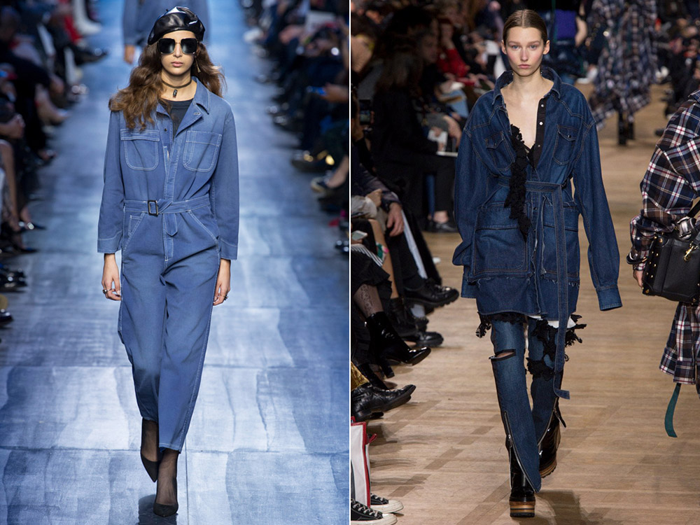 Fashionable- jeans-888-17