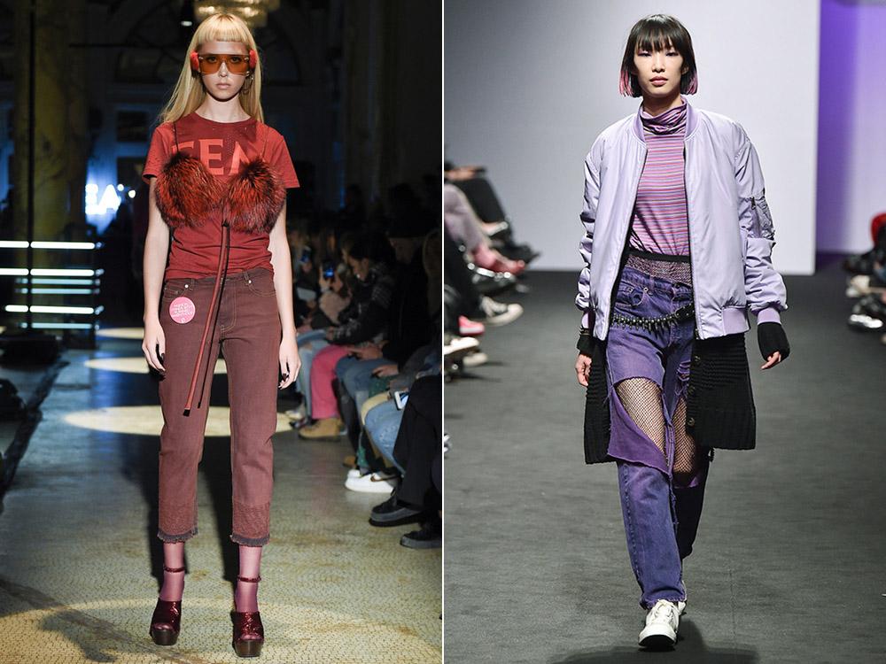 Fashionable- jeans-888-19