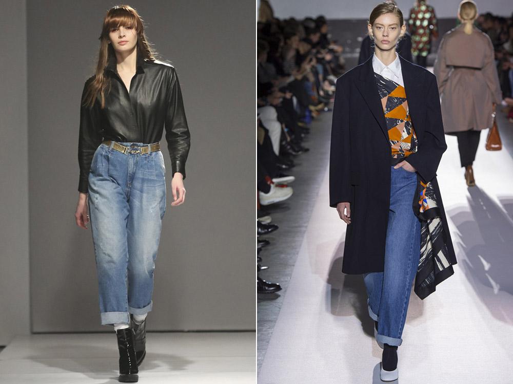 fashion-2375