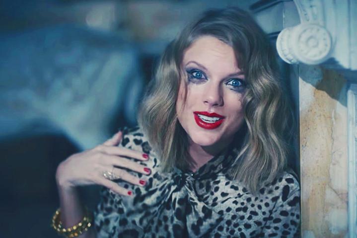 Taylor- Swift-666