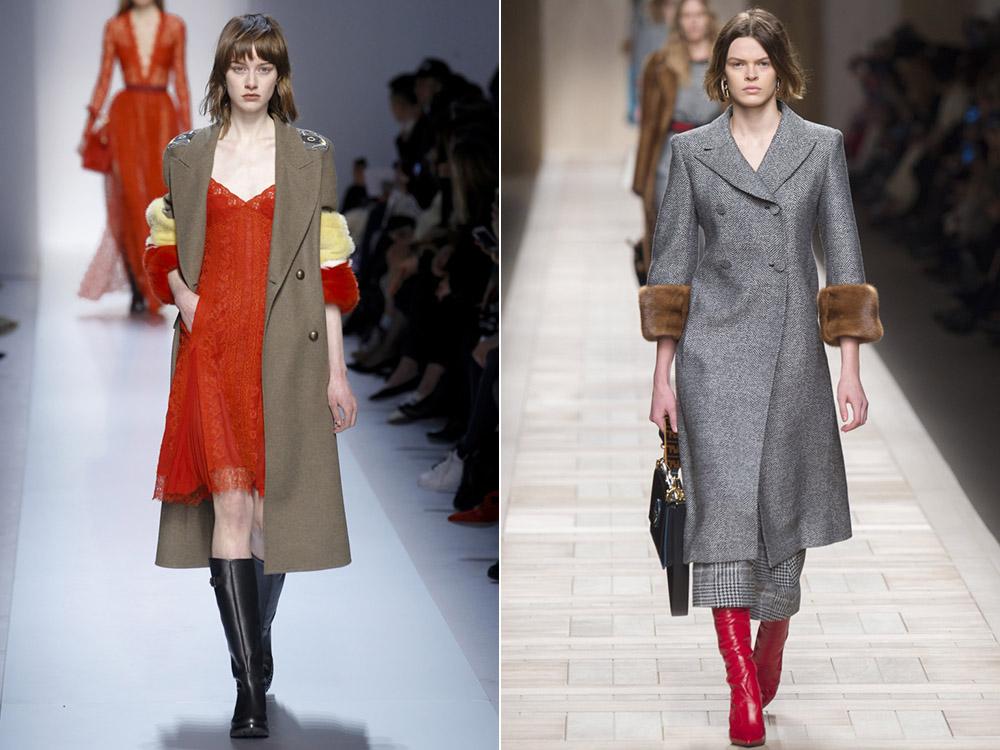 Trendy -autumn-winter- coat-666-10