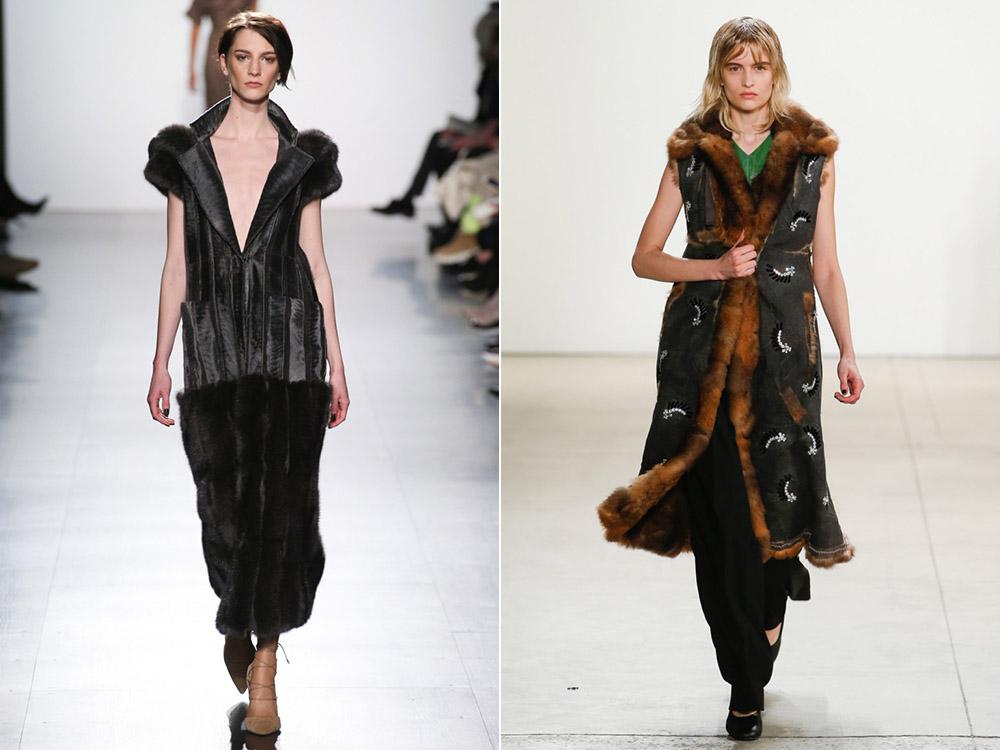 Trendy -autumn-winter- coat-666-11