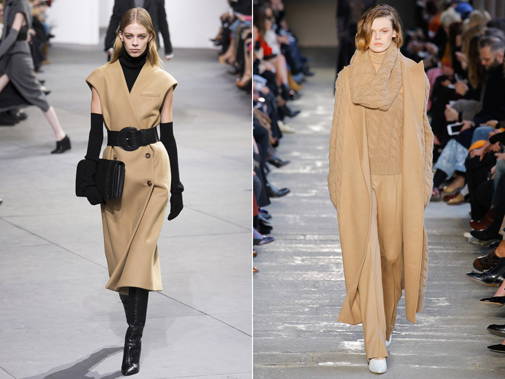 Trendy -autumn-winter- coat-666-12