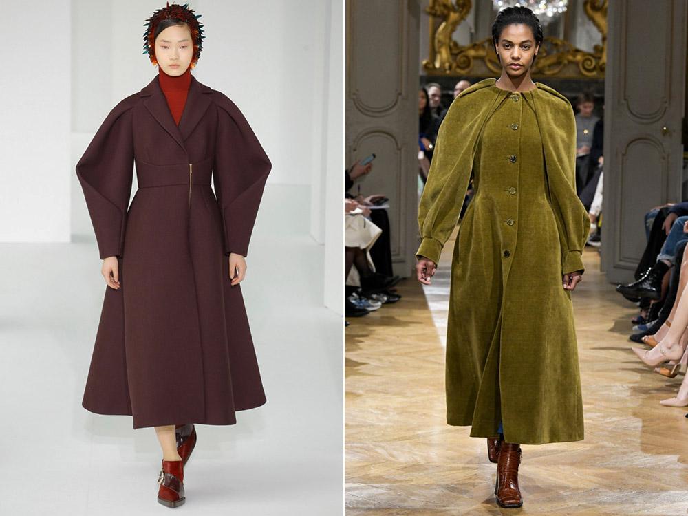 Trendy -autumn-winter- coat-666-13