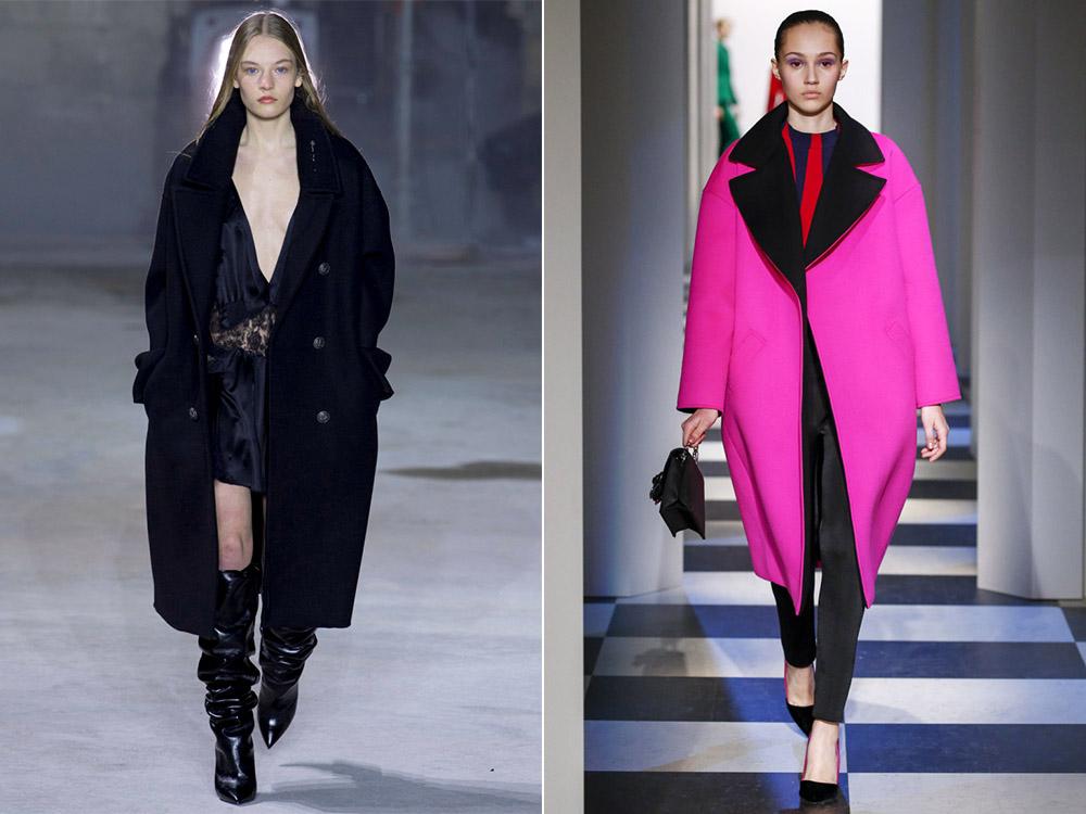 Trendy -autumn-winter- coat-666-16
