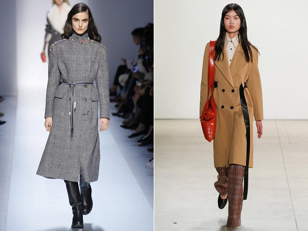Trendy -autumn-winter- coat-666-17