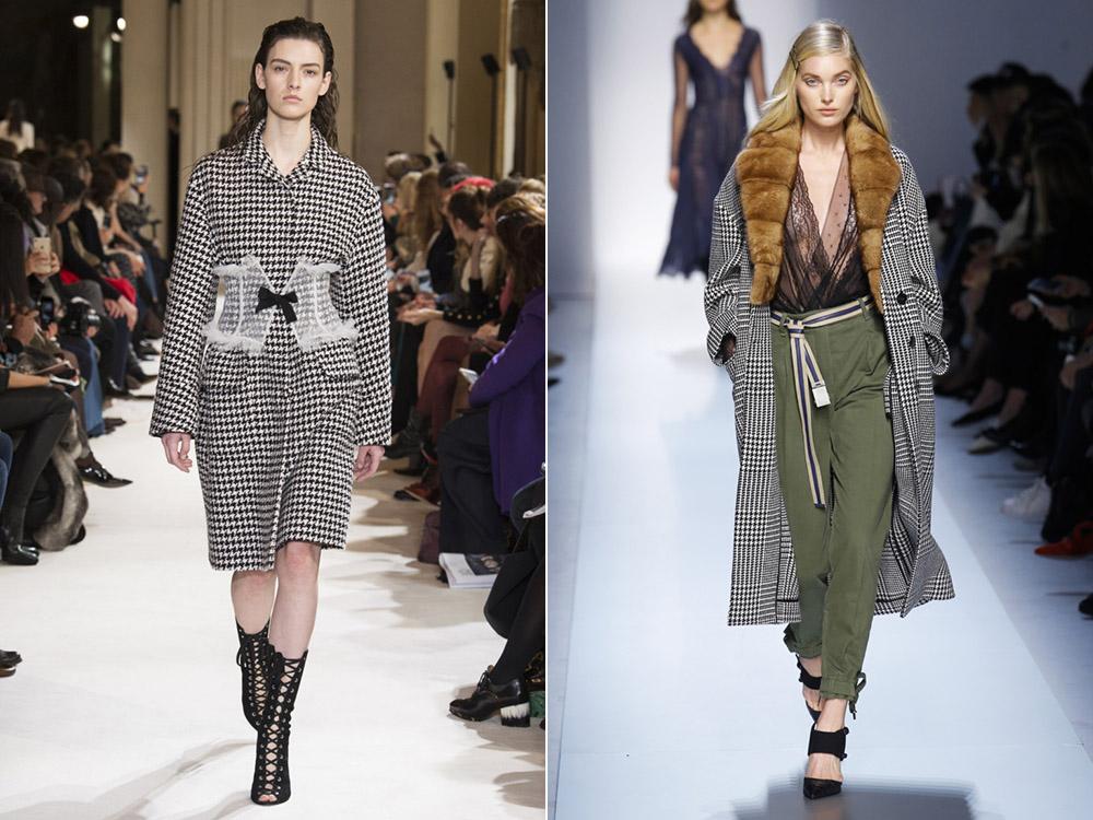 Trendy -autumn-winter- coat-666-22