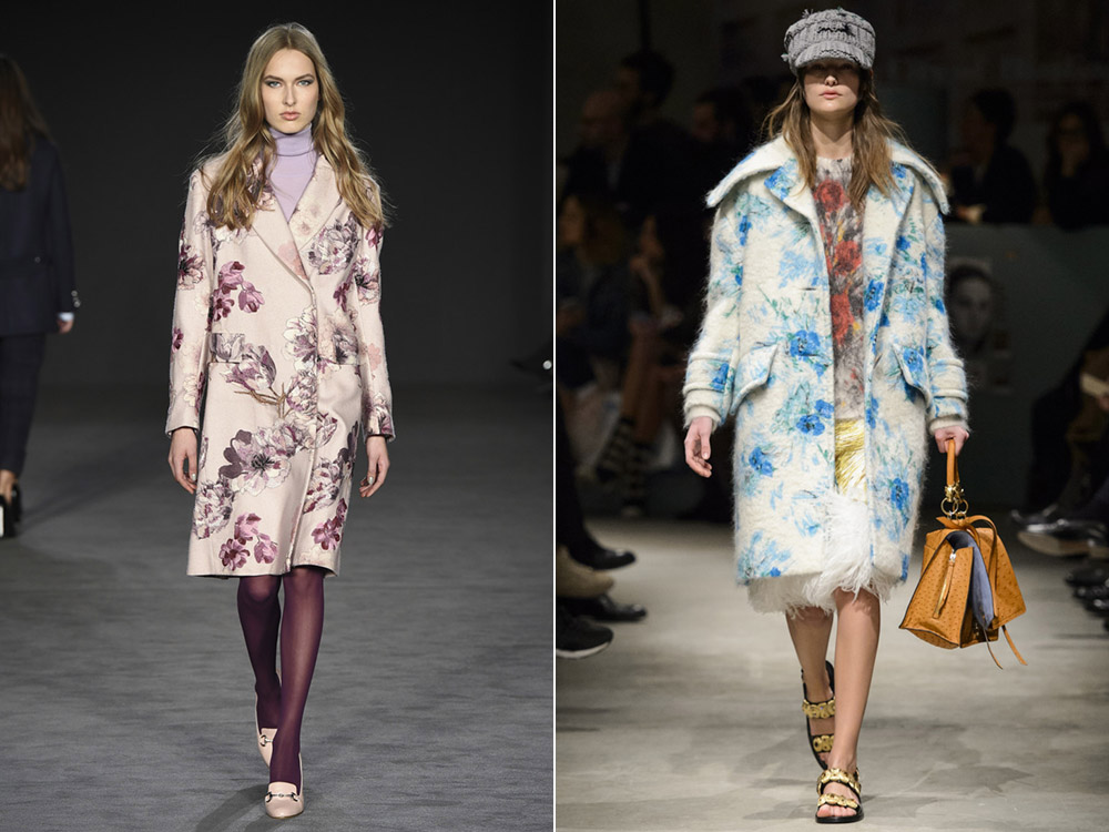 Trendy -autumn-winter- coat-666-24