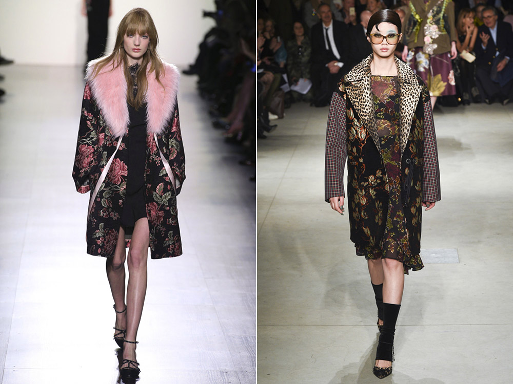 Trendy -autumn-winter- coat-666-25