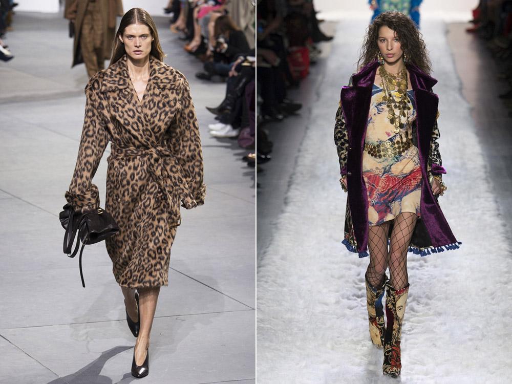 Trendy -autumn-winter- coat-666-26