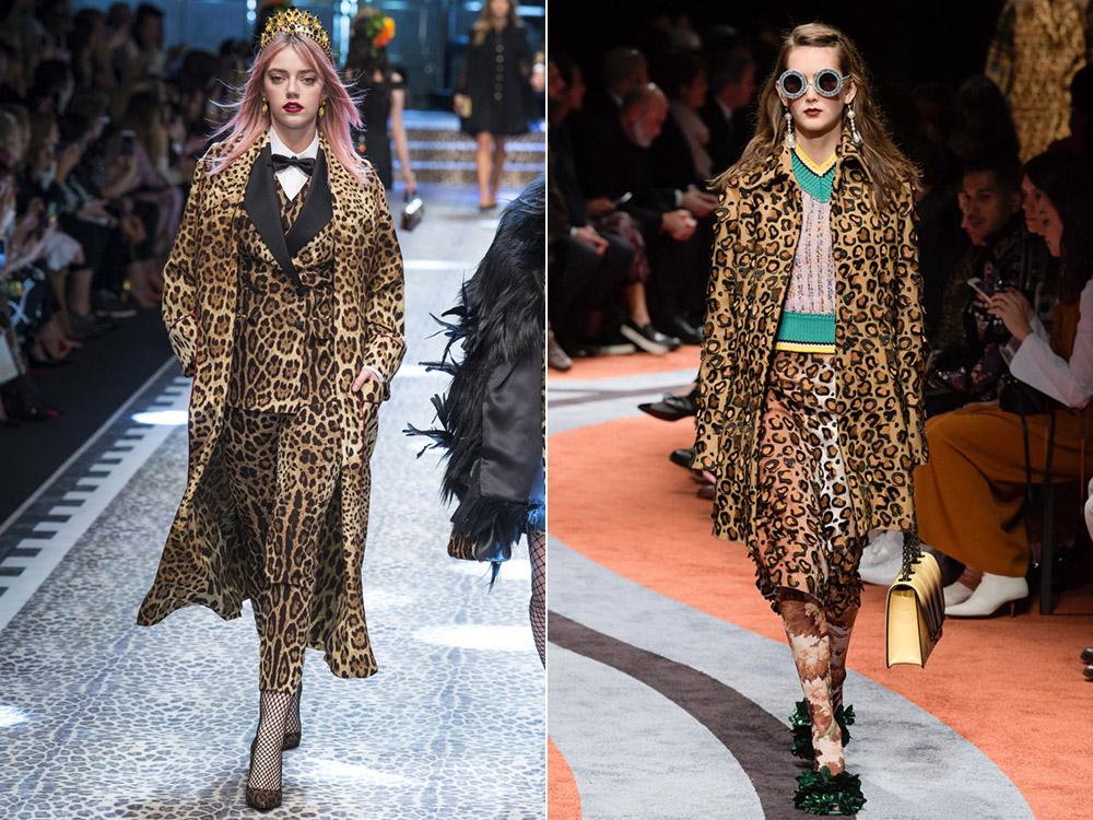 Photo: Yannis Vlamos-Trendy autumn-winter coat 2017-2018-222