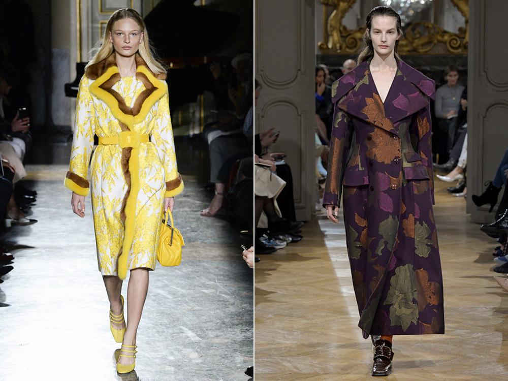 Trendy -autumn-winter- coat-666-28