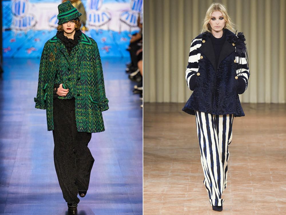 Trendy -autumn-winter- coat-666-31