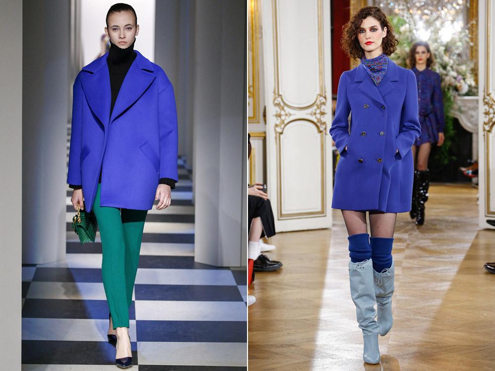 Trendy -autumn-winter- coat-666-32