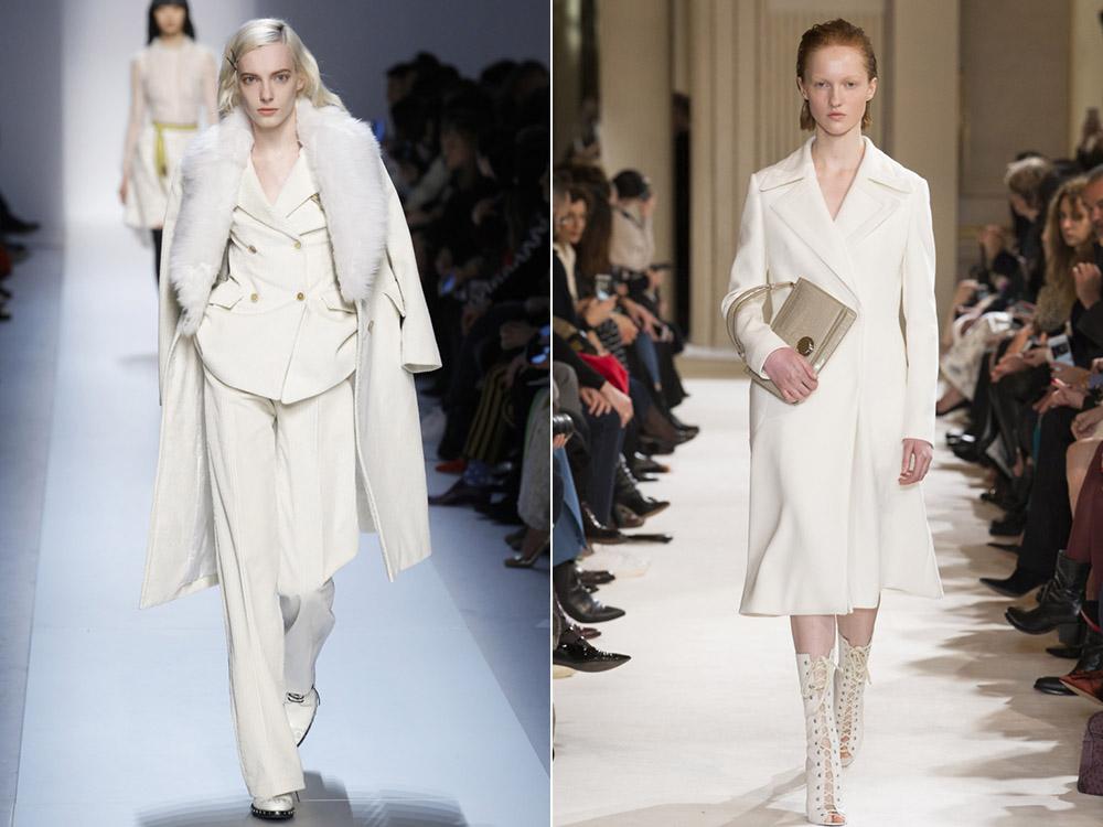 Trendy -autumn-winter- coat-666-34