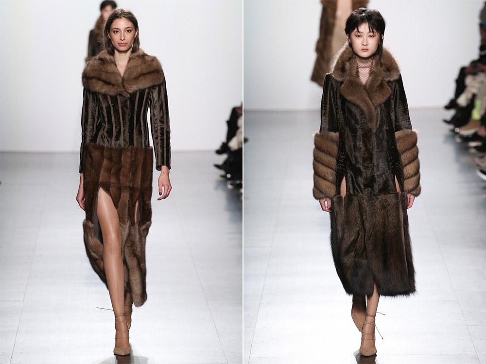 Trendy -autumn-winter- coat-666-36